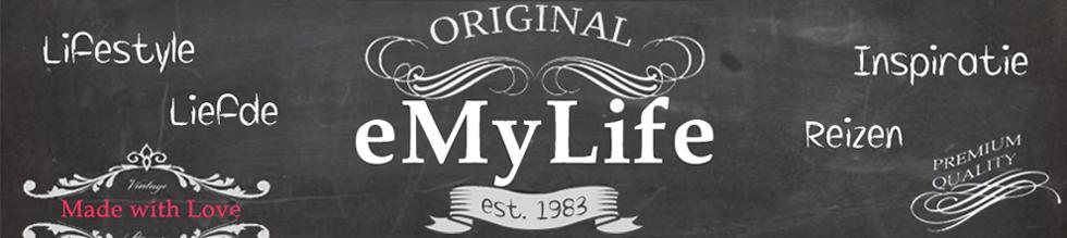 eMyLife