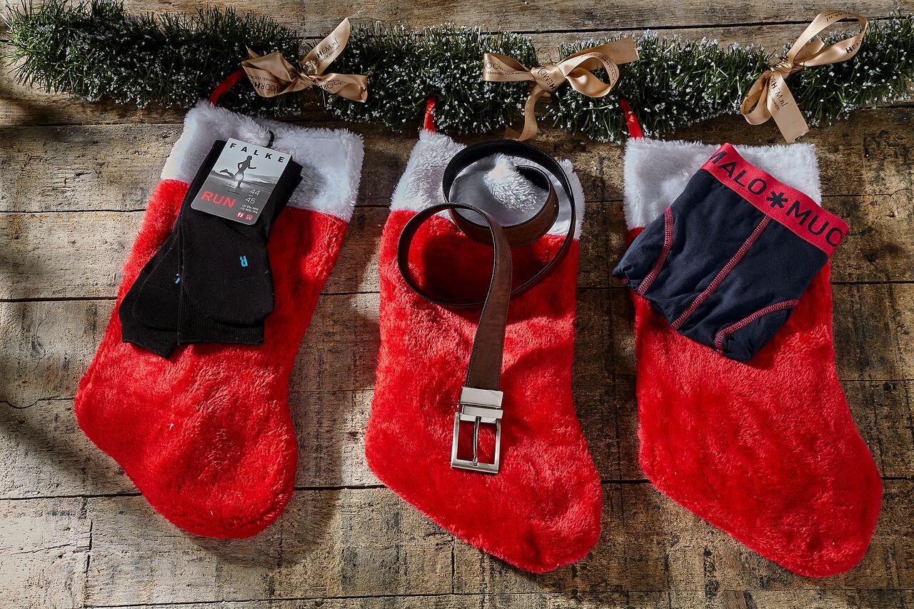 hvh-stockings