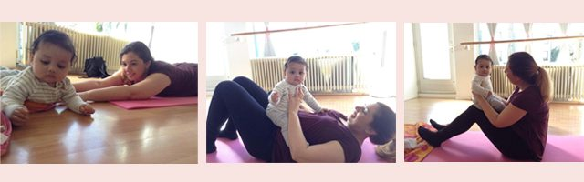 baby-pilates-eMyLife-header