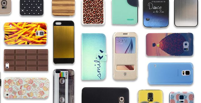 hoesjes_outlet